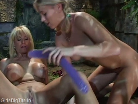 4fd1f61258e80Movie_03_%28Older%20Woman%20And%20Younger%20Woman%20vol%202%20s4%29.mp4-10b