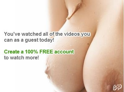Busty livesex cams from around the world!