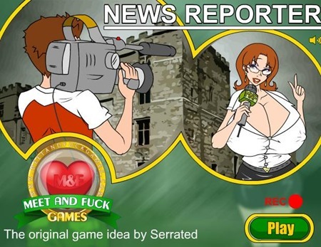Hot news reported game with huge juggs you can play free online