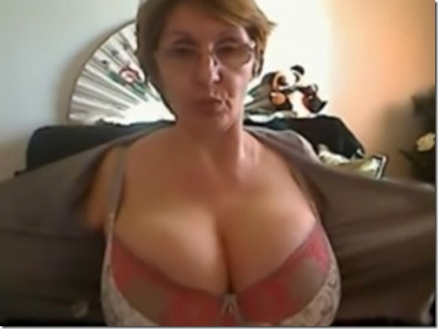mature-boobs